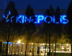 Kinepolis à Nancy. Source : http://data.abuledu.org/URI/5819e041-kinepolis-a-nancy