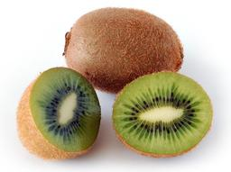 Kiwi . Source : http://data.abuledu.org/URI/50d1d308-kiwi-