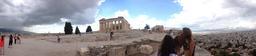 L'Acropole d'Athènes. Source : http://data.abuledu.org/URI/54233ec8-l-acropole-d-athenes