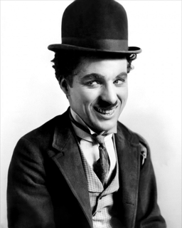 L'acteur de ciméma Charlie Chaplin. Source : http://data.abuledu.org/URI/502387c5-l-acteur-de-cimema-charlie-chaplin