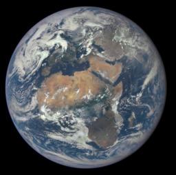 L'Afrique le 6 juillet 2015. Source : http://data.abuledu.org/URI/5663912c-l-afrique-le-6-juillet-2015