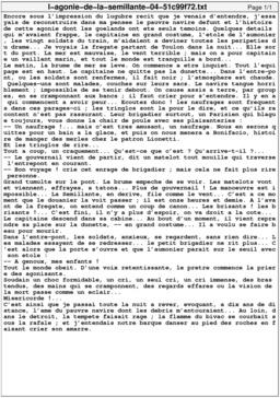 L'agonie de la Sémillante 04. Source : http://data.abuledu.org/URI/51c99f72-l-agonie-de-la-semillante-04