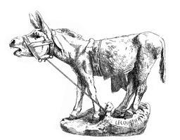 L'âne oublié. Source : http://data.abuledu.org/URI/54a18a09-l-ane-oublie