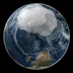 L'Antarctique. Source : http://data.abuledu.org/URI/56d0fa3d-l-antarctique