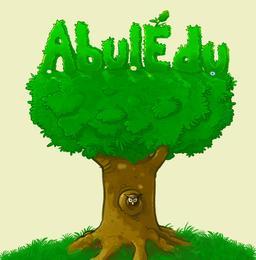 L'arbre d'AbulÉdu. Source : http://data.abuledu.org/URI/572af24e-l-arbre-d-abuledu
