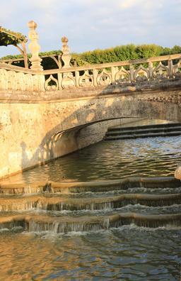 L'eau à Villandry. Source : http://data.abuledu.org/URI/55e76742-l-eau-a-villandry