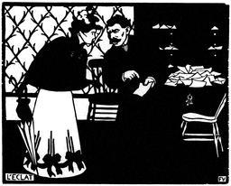 L'éclat en 1898. Source : http://data.abuledu.org/URI/551924b5-l-eclat-en-1898