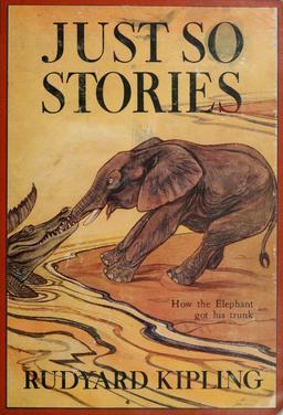 L'éléphant et le crocodile. Source : http://data.abuledu.org/URI/520e7d33-l-elephant-et-le-crocodile