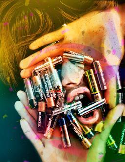 L'énergie des couleurs. Source : http://data.abuledu.org/URI/551f2d17-l-energie-des-couleurs