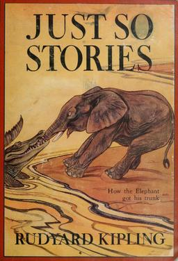 L'enfant d'éléphant. Source : http://data.abuledu.org/URI/5489ab7e-l-enfant-d-elephant