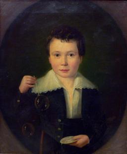 L'enfant et sa bulle. Source : http://data.abuledu.org/URI/50394905-l-enfant-et-sa-bulle