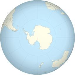 L'hémisphère sud. Source : http://data.abuledu.org/URI/56c6013a-l-hemisphere-sud