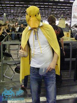 L'homme canard. Source : http://data.abuledu.org/URI/53296ed7-l-homme-canard