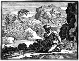 L'homme et son image. Source : http://data.abuledu.org/URI/510c1306-l-homme-et-son-image