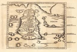 L'île de Ceylan. Source : http://data.abuledu.org/URI/505f6d5c-l-ile-de-ceylan