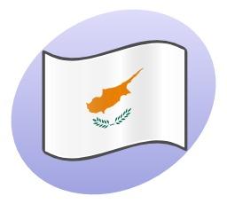 L'île de Chypre. Source : http://data.abuledu.org/URI/5049f64d-l-ile-de-chypre