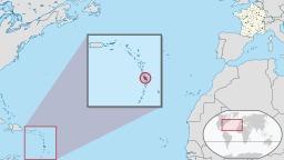 L'île de la Martinique. Source : http://data.abuledu.org/URI/50f71b15-l-ile-de-la-martinique