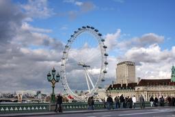 L'oeil de Londres. Source : http://data.abuledu.org/URI/52b95e08-l-oeil-de-londres