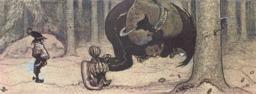 L'ogre Stallo et Kauras. Source : http://data.abuledu.org/URI/520c1d20-l-ogre-stallo-et-kauras