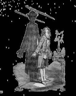L'ombre d'Andersen - 1. Source : http://data.abuledu.org/URI/5110a244-l-ombre-d-andersen-1