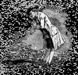 L'ombre d'Andersen -2. Source : http://data.abuledu.org/URI/5110a341-l-ombre-d-andersen-2