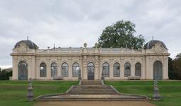 L'orangerie de Wrest Park. Source : http://data.abuledu.org/URI/58752b85-l-orangerie-de-wrest-park