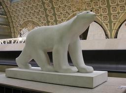 L'Ours Blanc. Source : http://data.abuledu.org/URI/52b1fed4-l-ours-blanc