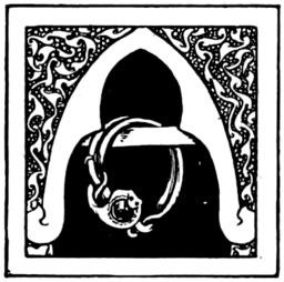 La bague enchantée. Source : http://data.abuledu.org/URI/509997ad-la-bague-enchantee
