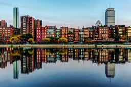 La baie de Boston. Source : http://data.abuledu.org/URI/58547663-la-baie-de-boston