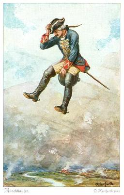 La baron de Munchhausen - 8. Source : http://data.abuledu.org/URI/521e1759-la-baron-de-munchhausen-8