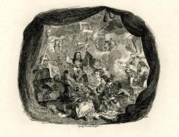 La bataille des graveurs. Source : http://data.abuledu.org/URI/511c9b8d-la-bataille-des-graveurs