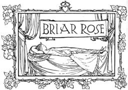 La Belle au bois dormant. Source : http://data.abuledu.org/URI/528d19f9-la-belle-au-bois-dormant
