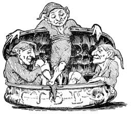 La boîte à priser en or de Jacques. Source : http://data.abuledu.org/URI/5079ef90-la-boite-a-priser-en-or-de-jacques