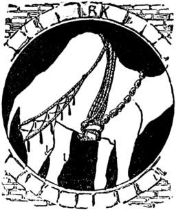 La bosse du dromadaire. Source : http://data.abuledu.org/URI/50844a1d-la-bosse-du-dromadaire
