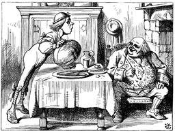 La comptine du père Guillaume-3, par Alice. Source : http://data.abuledu.org/URI/50cfe33c-la-comptine-du-pere-guillaume-3-par-alice