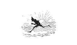 La course de Pinocchio. Source : http://data.abuledu.org/URI/51a233c8-la-course-de-pinocchio