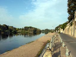 La Dordogne. Source : http://data.abuledu.org/URI/51881eb5-la-dordogne