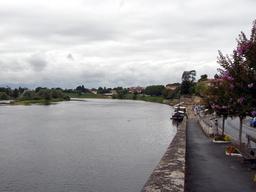 La Dordogne. Source : http://data.abuledu.org/URI/51881f1f-la-dordogne