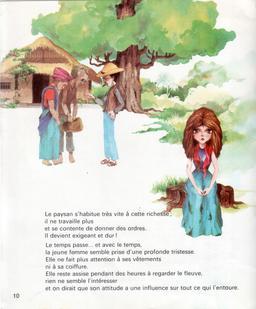 La fée des eaux - 10. Source : http://data.abuledu.org/URI/5614f3b7-la-fee-des-eaux-10