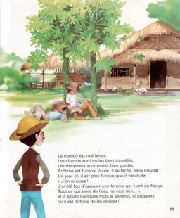 La fée des eaux - 11. Source : http://data.abuledu.org/URI/5614f424-la-fee-des-eaux-11