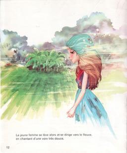 La fée des eaux - 12. Source : http://data.abuledu.org/URI/5614f4aa-la-fee-des-eaux-12