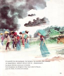 La fée des eaux - 13. Source : http://data.abuledu.org/URI/5614f545-la-fee-des-eaux-13