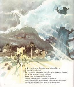 La fée des eaux - 14. Source : http://data.abuledu.org/URI/5614f5ff-la-fee-des-eaux-14