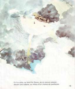 La fée des eaux - 15. Source : http://data.abuledu.org/URI/5614f764-la-fee-des-eaux-15