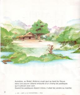 La fée des eaux - 2. Source : http://data.abuledu.org/URI/5614e5c6-la-fee-des-eaux-2