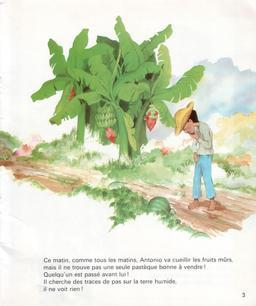 La fée des eaux - 3. Source : http://data.abuledu.org/URI/5614e6c8-la-fee-des-eaux-3