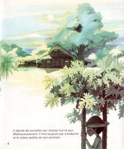 La fée des eaux - 4. Source : http://data.abuledu.org/URI/5614e743-la-fee-des-eaux-4