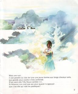 La fée des eaux - 5. Source : http://data.abuledu.org/URI/5614e7aa-la-fee-des-eaux-5