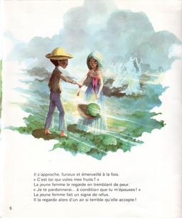 La fée des eaux - 6. Source : http://data.abuledu.org/URI/5614e92a-la-fee-des-eaux-6