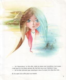 La fée des eaux - 7. Source : http://data.abuledu.org/URI/5614eb57-la-fee-des-eaux-7